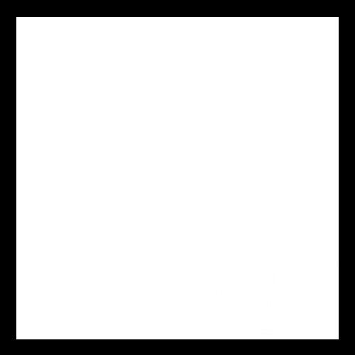 H45.tv