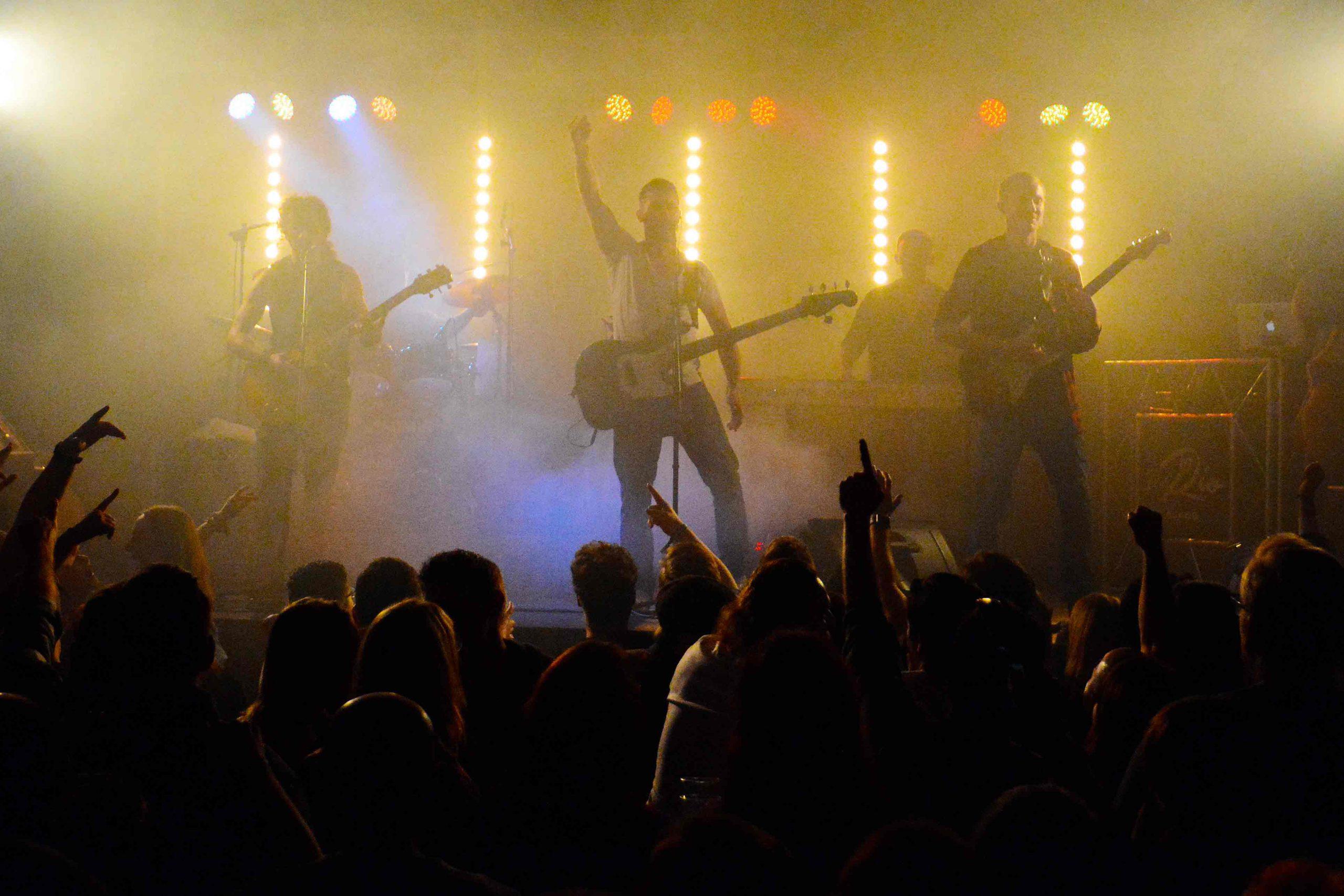 Band-auf-Bühne-2020-#2