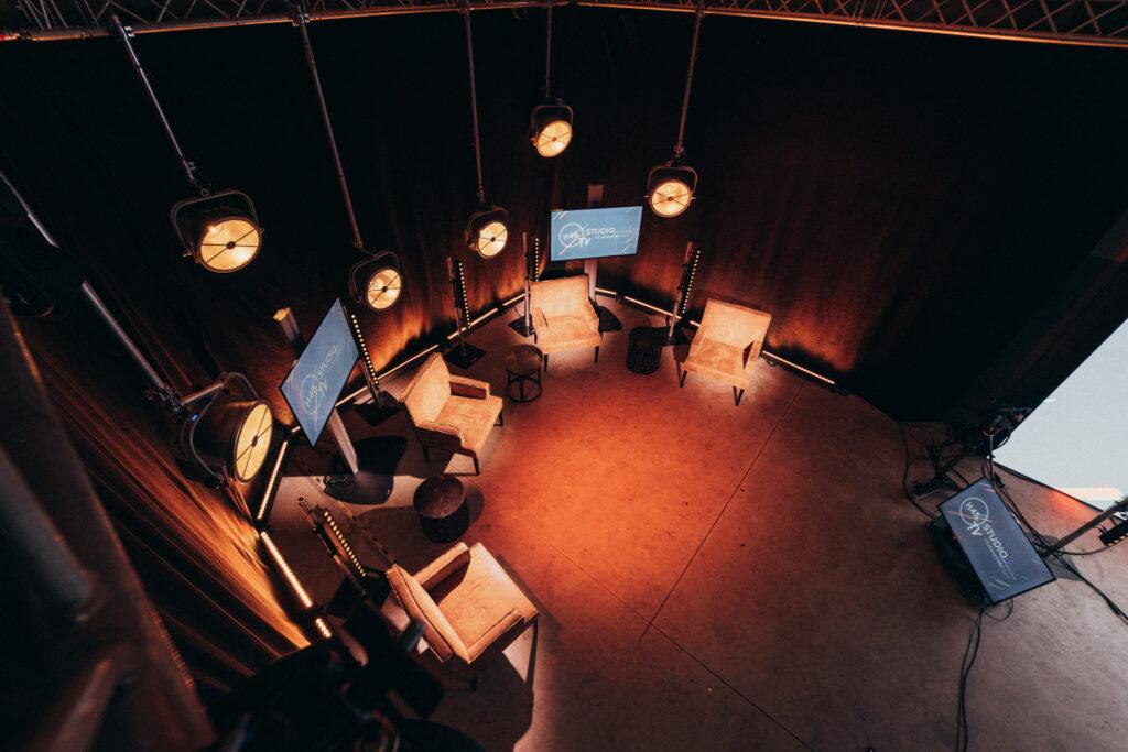 h45.tv_studio_web-12