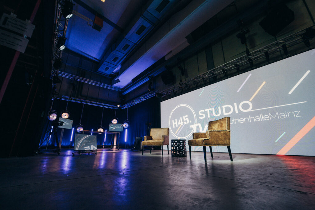 h45.tv_studio_web-18
