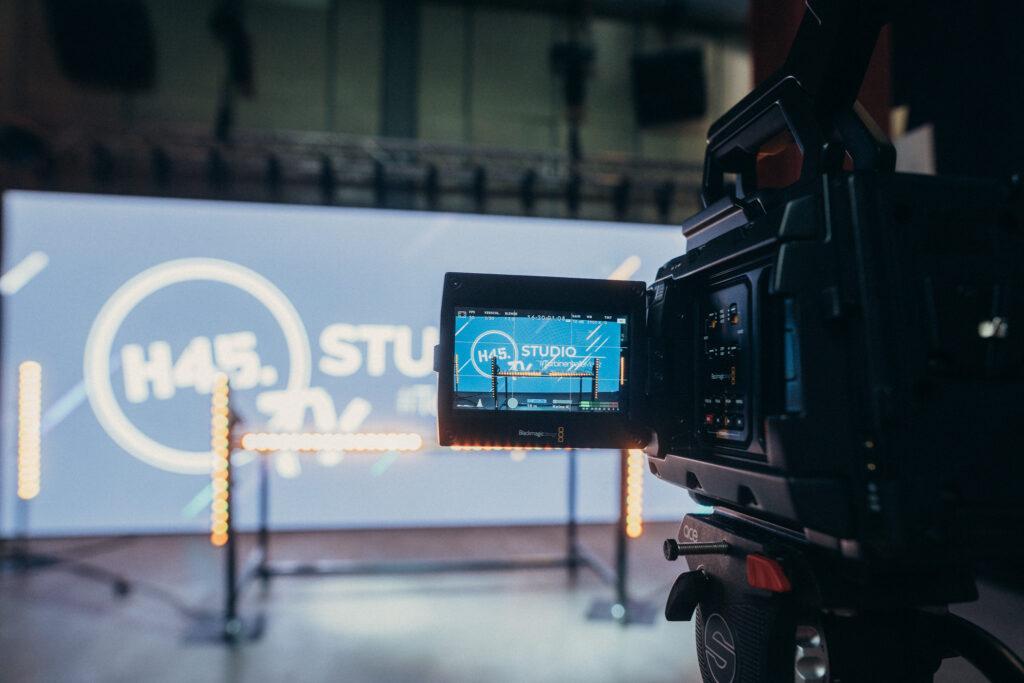 h45.tv_studio_web-7