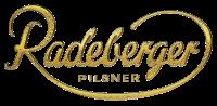 Radeberger_Tropfen_Logo